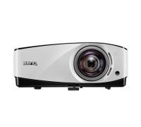 BenQ MX822ST (Full HD, 4:3)