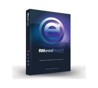 Программное обеспечение RM Easiteach