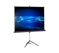 Viewscreen Clamp MW 150x150  (1:1)