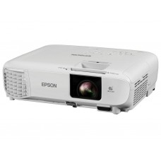 Epson EB-108 купить в Минске