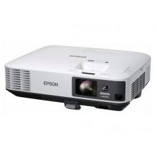 Epson EB-2165W в Минске