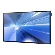 Дисплей  Samsung DB32E (LH32DBEPLGC/RU)