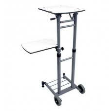 Ligra Trolley Duo/ AVTEK Trolley Duo купить в Минске