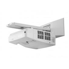 NEC UM301X купить в Минске
