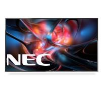 Дисплей  NEC MultiSync E506