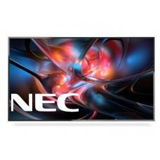 Дисплей NEC MultiSync E506 купить в Минске