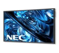 Дисплей  NEC MultiSync E805