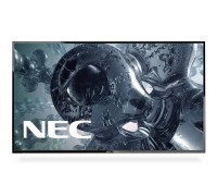 Дисплей NEC MultiSync E326