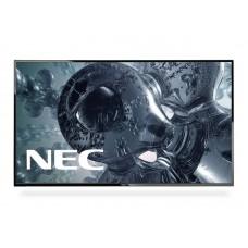 Дисплей NEC MultiSync E326 купить в Минске
