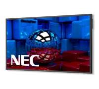 Дисплей NEC MultiSync E705
