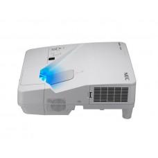 Проектор NEC UM301X купить в Минске