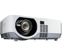 NEC NP-P502HL (Full HD)
