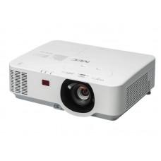 NEC P603X  купить в Минске