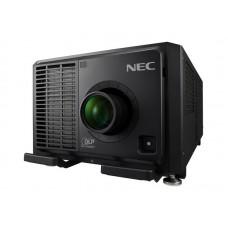 NEC PH2601QL  купить в Минске