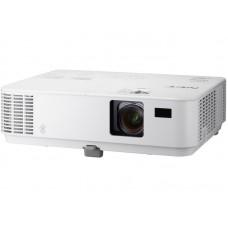 NEC NP-VE303X  (4:3)