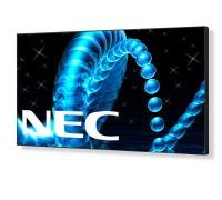 Дисплей  NEC MultiSync X554UNV