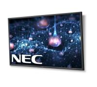 Дисплей NEC MultiSync X651UHD-2