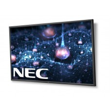 Дисплей NEC MultiSync X651UHD-2 купить в Минске