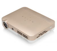 Optoma ML330 Grey/Gold