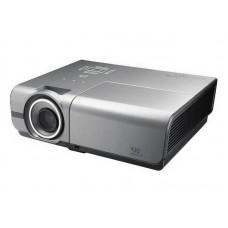 Optoma X600 купить в Минске