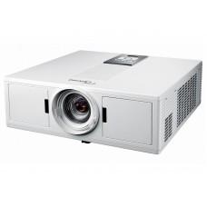 Optoma ZH510T купить в Минске