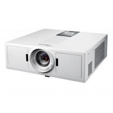 Optoma ZН500T купить в Минске