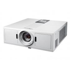 Optoma ZU510T купить в Минске