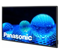 Дисплей Panasonic TH-32EF1E