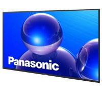 Дисплей Panasonic TH-43LFE8E