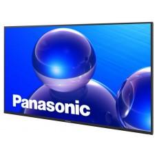 Дисплей Panasonic TH-43LFE8E купить в Минске