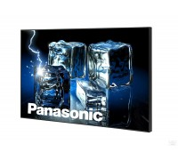 Дисплей  Panasonic TH-49LF8W