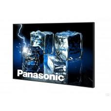 Дисплей Panasonic TH-49LF8W  купить в Минске