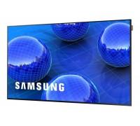 Дисплей Samsung DB55E