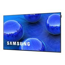 Samsung DB55E купить в Минске (LH55DBEPLGC)