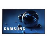 Дисплей Samsung DM65E