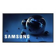 Дисплей Samsung DM65E купить в Минске