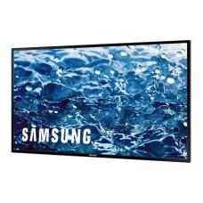 Дисплей Samsung ED46D купить в Минске