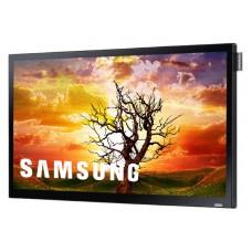 Дисплей  Samsung DB22D-P (LH22DBDPSGC)
