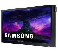 Дисплей  Samsung DB40E