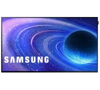 Дисплей Samsung DM32E