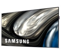 Дисплей Samsung PM55F