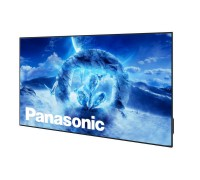 Дисплей  Panasonic TH-48LFE8E