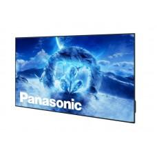 Дисплей Panasonic TH-48LFE8E купить в Минске
