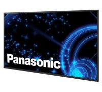 Дисплей Panasonic TH-50LFE7E