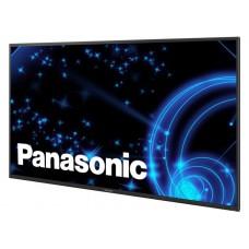 Дисплей Panasonic TH-50LFE7E купить в Минске