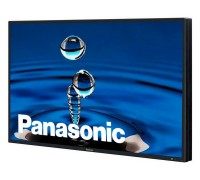 Дисплей Panasonic TH-55LF8W
